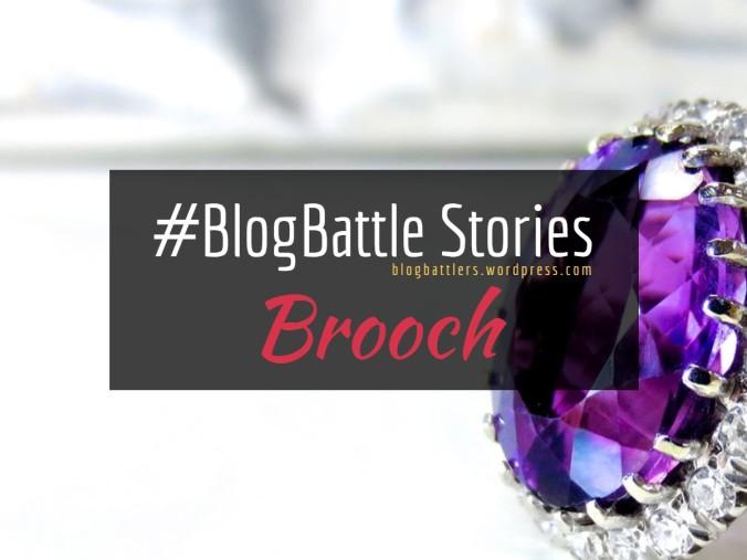 BB_Stories_Brooch