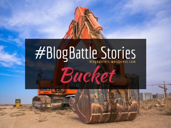 BB_Stories_Bucket