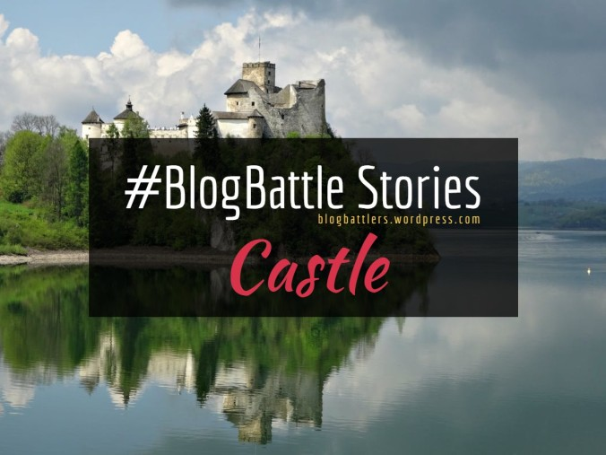 BB_Stories_Castle