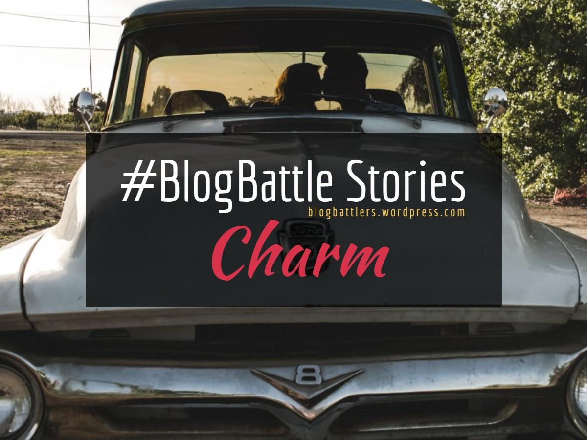 BB_Stories_Charm