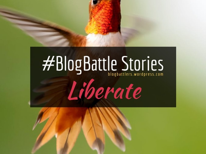 BB_Stories_Liberate