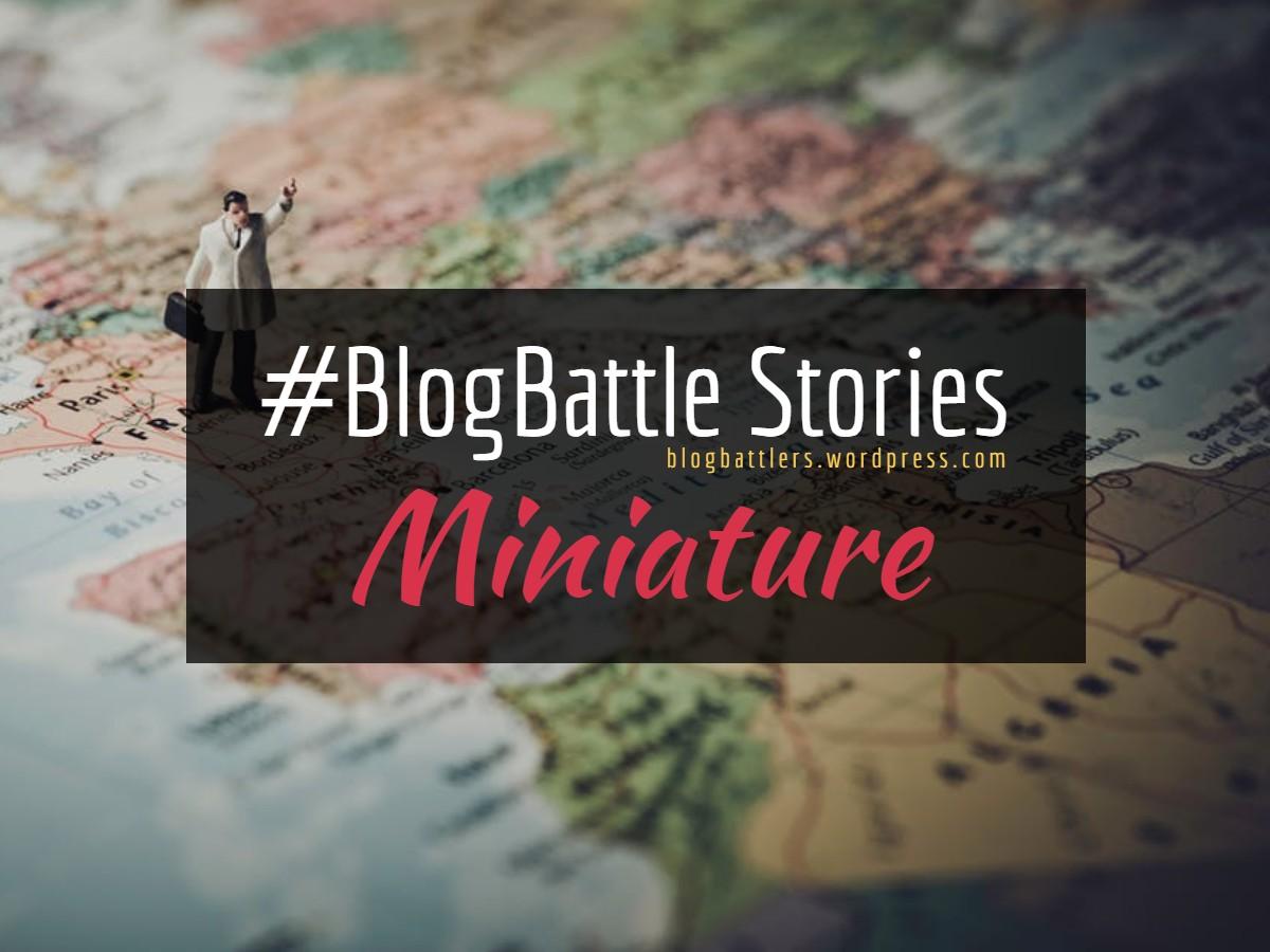 BB_Stories_Miniature