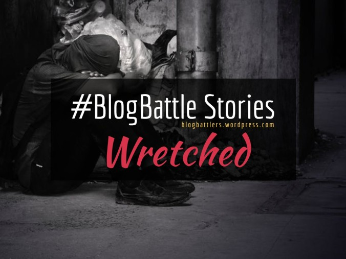 BB_Stories_Wretched