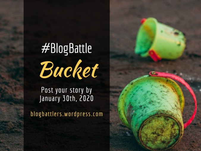 Blogbattle_BUCKET