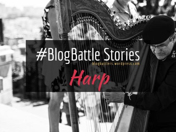 BB_Stories_Harp