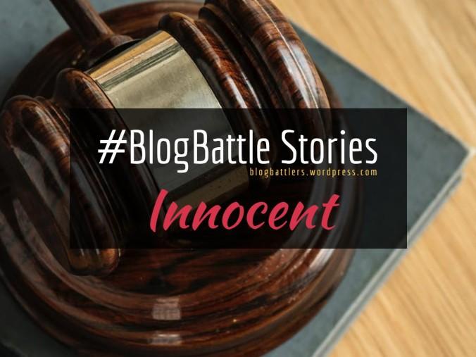BB_Stories_Innocent