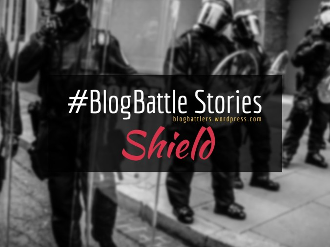 BB_Stories_Shield