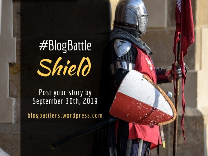 Blogbattle_Shield